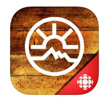 Heartland App
