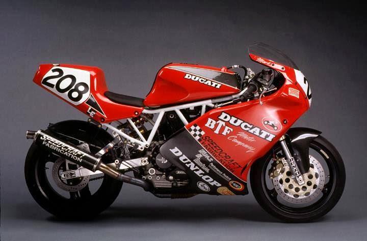 Ducati Deux soupapes - Page 10 1780877_679591058750462_1093690500_n
