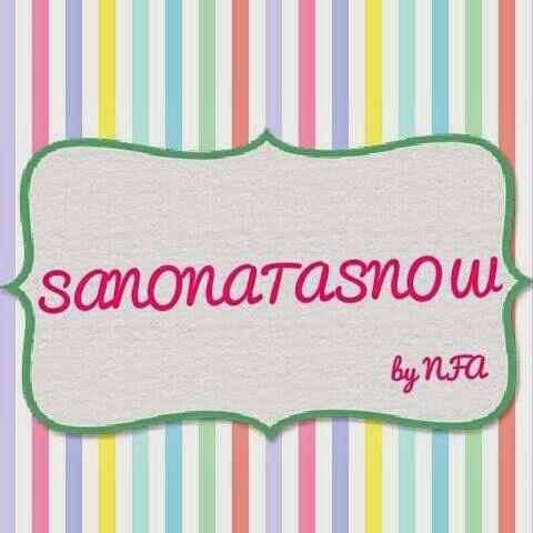 Sanonatasnow