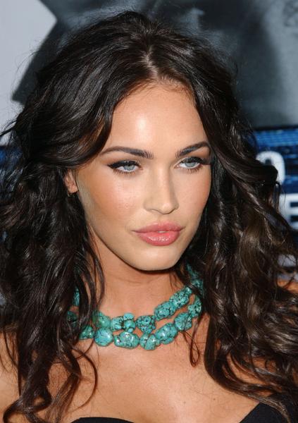 Celebrity Eye Makeup Looks | LoveToKnow