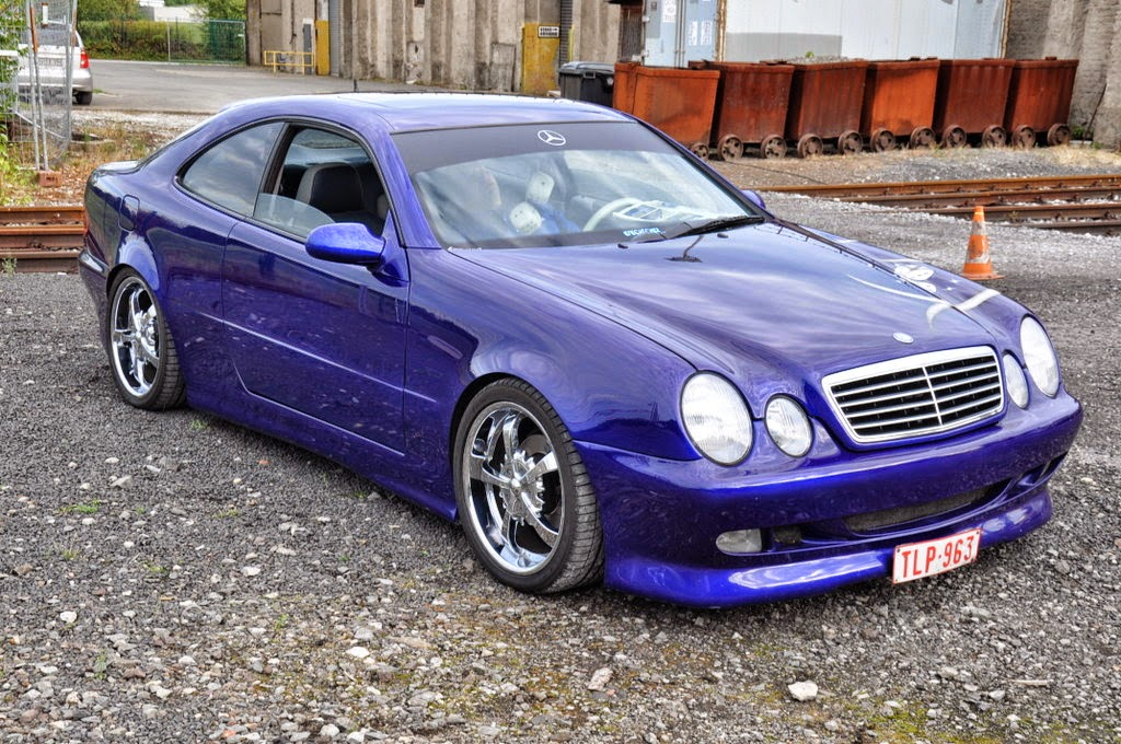 Mercedes clk320 tuning for Mercedes benz performance chips