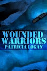 """Wounded Warriors"" M/M military Short story"