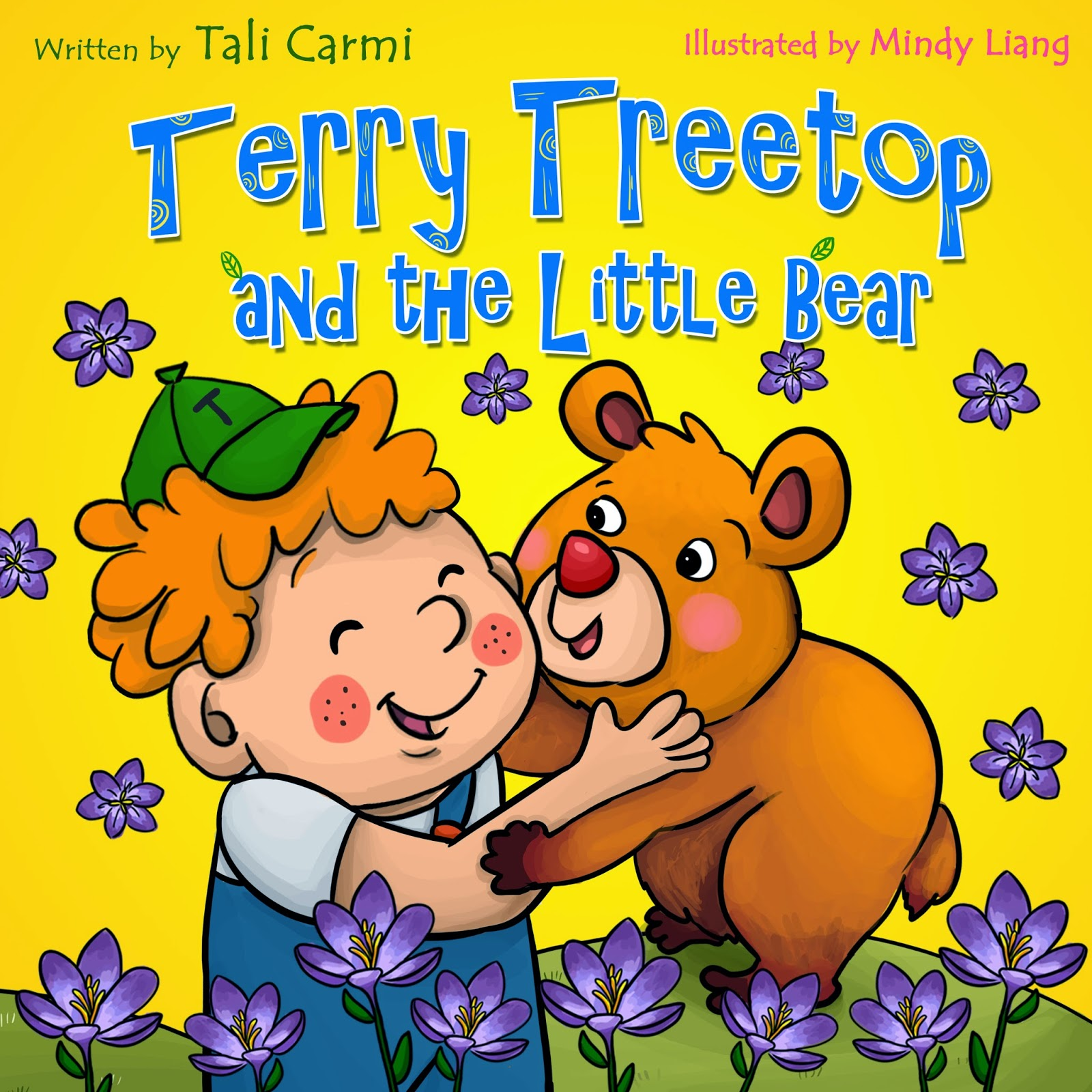 Terry_Treetop_and_the_Little_Bear.jpg