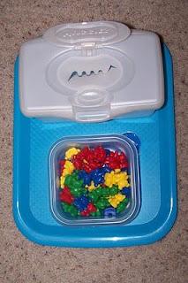 http://theprincessandthetot.blogspot.com/2011/02/super-tot-school-221-26.html