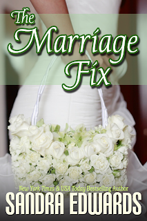 The Marriage Fix 2