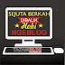 Sejuta Berkah di Balik Hobi Ngeblog