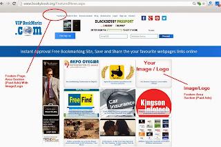http://a.seoclerks.com/linkin/341113/Link-Building/364930/Dofollow-PageRank-Backlinks-Pr5-to-PR9
