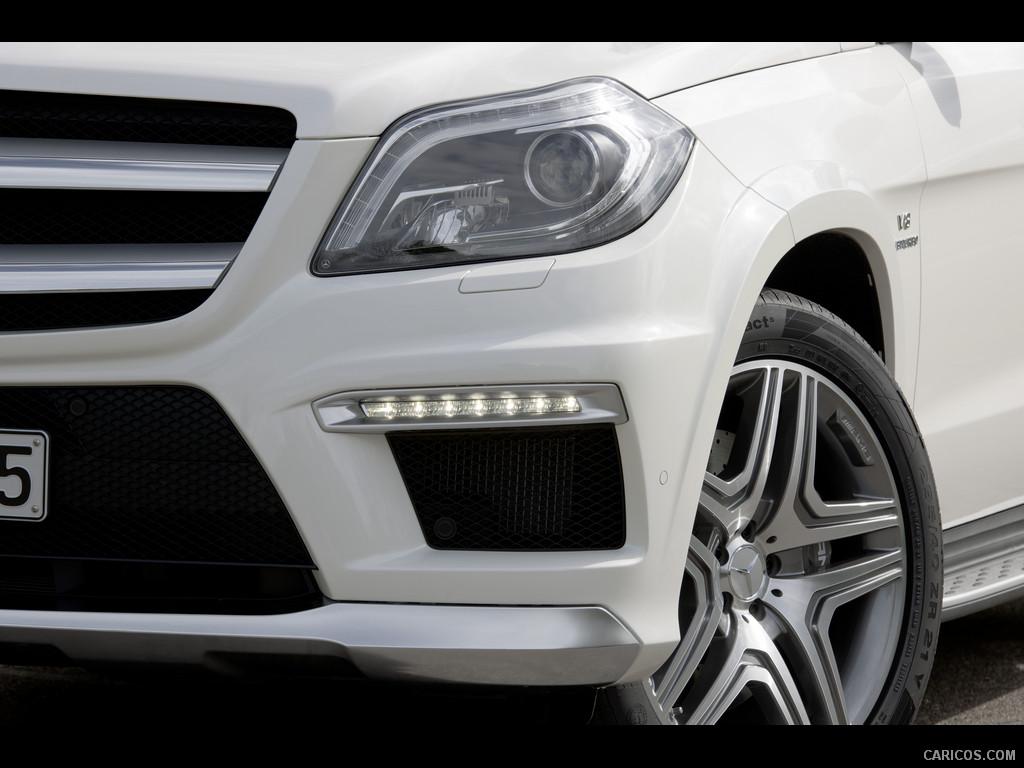 luxury cars hybrid system gmc news luxury suvs sports cars. Black Bedroom Furniture Sets. Home Design Ideas