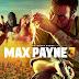 Max payne 3 Full indir - PC Sorunsuz