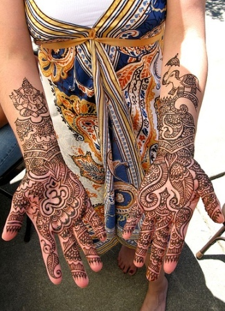 Arabic-Beautiful-Mehndi-Designs