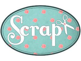 Fira Scrap + Sitges