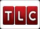 Ver Tv Panico Na Tv Online