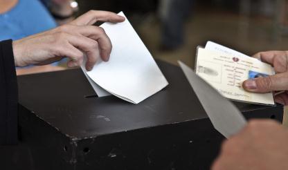 Cabo-verdianos em Portugal poderão votar nestas presidenciais em 49 locais de todo o país