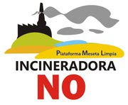 POR UNA MESETA LIMPIA