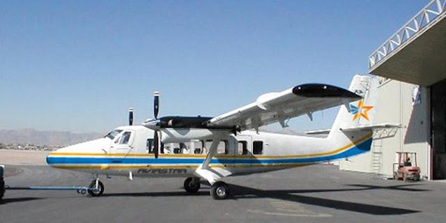 Lokasi ditemukan, korban Aviastar dievakuasi dari pesawat