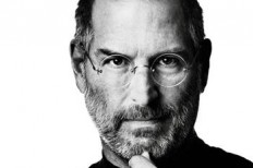 Steve Jobs Biography is Now Available on iTunes and Amazon - Redsn0w ...