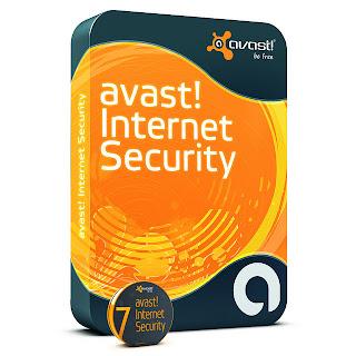descargar licencia para avast internet security 7 gratis