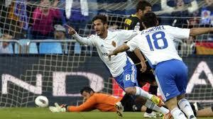 levante-zaragozza-copa-del-rey-winningbet-pronostici-calcio