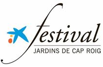 Festival Jardins de Cap Roig