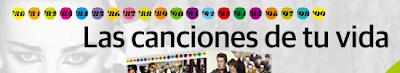 Best Clips Ever - El Correo Vasco