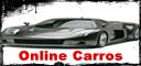 Banner Online Carros n° 9