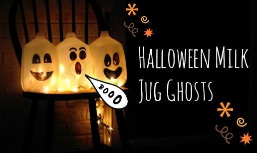 http://4.bp.blogspot.com/-ca-J2bNqEZA/VEhE-Qh9xmI/AAAAAAAACrU/I1_8AX9M94U/s1600/How%2Bto%2BMake%2BHalloween%2BMilk%2BJug%2BGhosts%2B(Hallows%27%2BCraft)%2Bvia%2Bgeniusknight.blogspot.com%2Bholidayknight.jpg