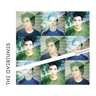 TheOvertunes - Selamanya on iTunes