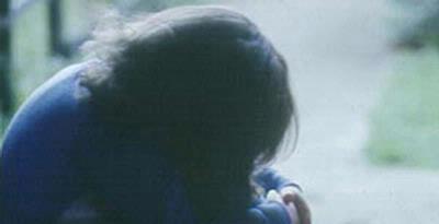 Perempuan di Georgia Ditahan karena Tidak Perawan