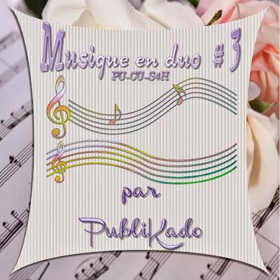 http://4.bp.blogspot.com/-ca35mrp_F9Y/UkCWp4kj_BI/AAAAAAAAK2E/TJdGxlZsDp0/s400/Musique+en+duo+%23+3+PREVIEW.jpg