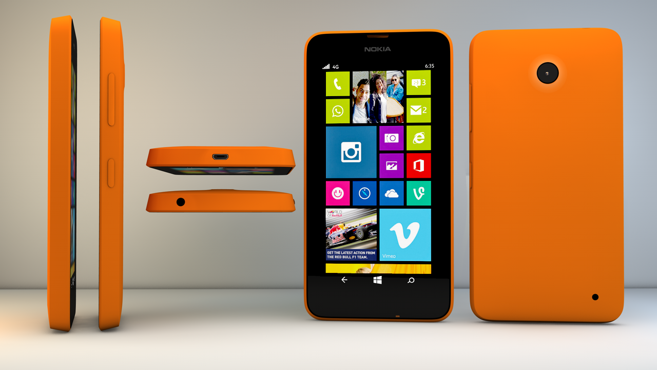 HD All Wallpapers: Nokia Lumia 360 Images \ Photos\ Pics \ Wallpaper