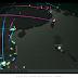 1 in 8 Users Do Not Believe in Cyberthreats, Kaspersky Lab Survey Shows