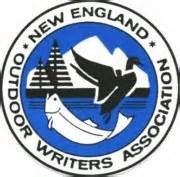 Member of New England Outdoor Writers Assoc.