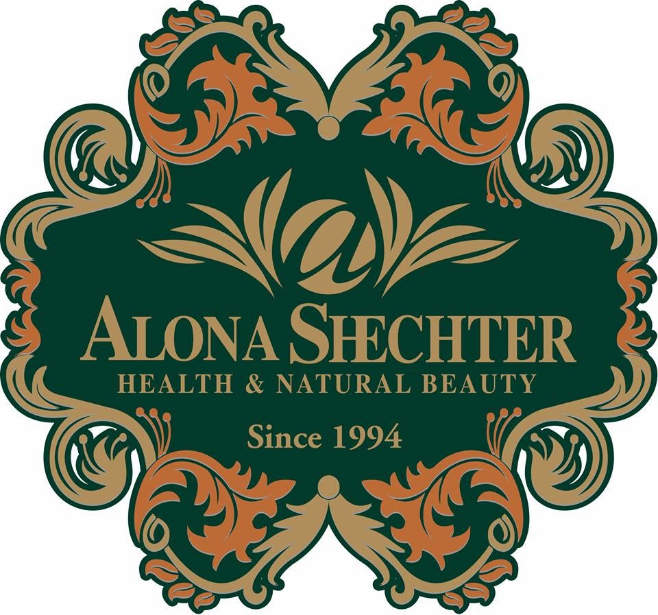 Alona Shechter Ltd