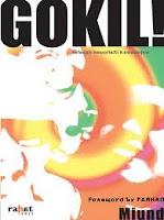 Download Gokil - Asmara Letizia Wreksono