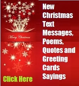 Best christmas messages christmas messages for teachers advertisement advertisement get best and cute christmas messages jokes and wishes m4hsunfo