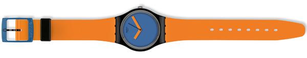 relojes de moda verano 2012
