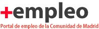 Servicio público de empleo de la Comunidad de Madrid