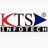KTS SalesMate