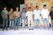 Ninnu Chusi Vennele Anukunna Movie audio launch-thumbnail-18