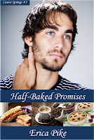 Half-Baked Promises