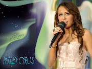 Wallpaper miley cyrus,miley cyrus Papel de Parede,miley cyrus,fotos da miley .