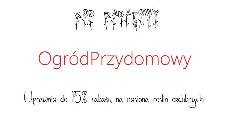 www.sklep-nasiona.pl