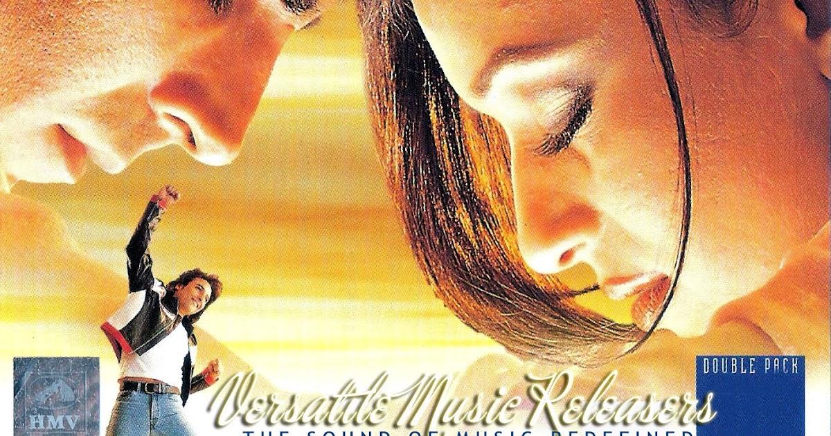 Renas.tk Mp3 (TKR): Aarzoo [1997-MP3-VBR-320Kbps]