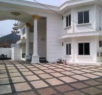 Tingginya Harga Rumah di Jakarta Selatan
