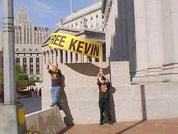 Free Kevin Freedom downtime