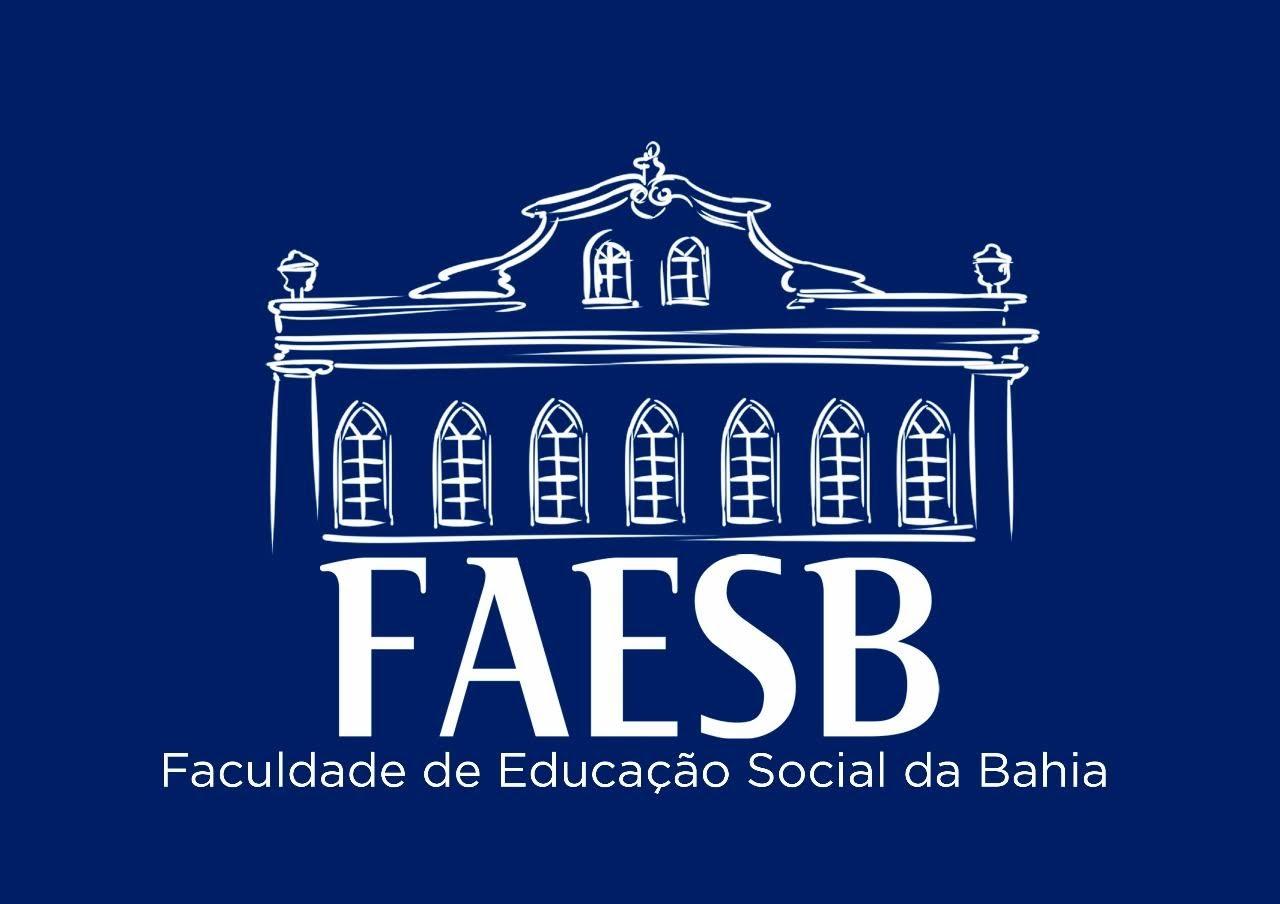 Faesb