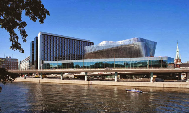 03-Stockholm-Waterfront-by-White-arkitekter