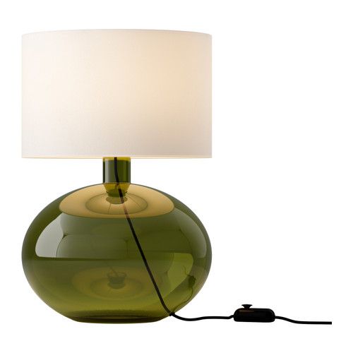 my favorite things s lection d co habitat et ikea. Black Bedroom Furniture Sets. Home Design Ideas