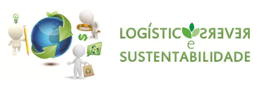 Blog Logística Reversa e Sustentabilidade