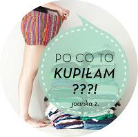 Nowa Akcja - joanka z.